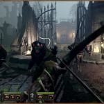 Скриншот Warhammer: End Times – Vermintide  – Изображение 44