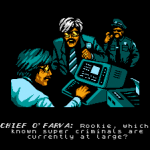 Скриншот Retro City Rampage – Изображение 14