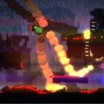 Скриншот Gun Monkeys – Изображение 2