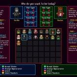 Скриншот Streets of Rogue – Изображение 8