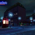 Скриншот Привидения из Букленда: Книжное приключение – Изображение 4