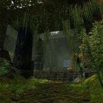 Скриншот Dungeons & Dragons Online – Изображение 320