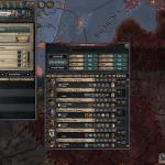 Скриншот Crusader Kings II: The Republic – Изображение 4