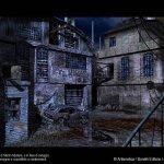 Скриншот Martin Mystere: Operation Dorian Grey – Изображение 22