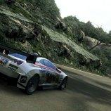Скриншот Ridge Racer 7 – Изображение 10