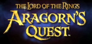 The Lord of the Rings: Aragorn's Quest. Видео #6