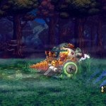 Скриншот Dungeon Fighter Online – Изображение 112