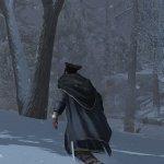Скриншот Assassin's Creed 3 – Изображение 12