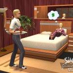 Скриншот The Sims 2: Glamour Life Stuff – Изображение 16