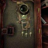 Скриншот Sherlock Holmes: Mystery of the Mummy
