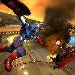 Скриншот Marvel Avengers: Battle for Earth – Изображение 14