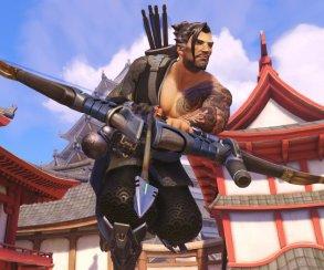 Blizzard будет банить игроков зафарм опыта впользовательских играх
