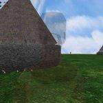 Скриншот Adventures of Nyangi – Изображение 11