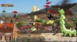 Serious Sam Collection для Xbox 360 поступит в продажу в сентябре - Изображение 15