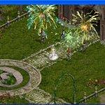 Скриншот Esteria Mythos – Изображение 7