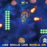 Скриншот Infinity Space – Изображение 6