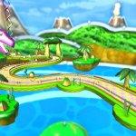 Скриншот Super Monkey Ball: Banana Splitz – Изображение 6