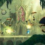 Скриншот Rayman Legends – Изображение 10