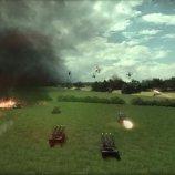 Скриншот Wargame: Европа в огне – Изображение 8