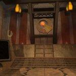 Скриншот Star Trek: Secret of Vulcan Fury – Изображение 12