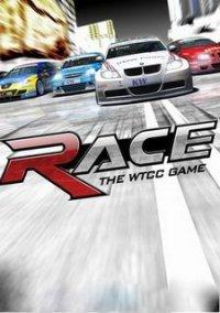 Обложка RACE: Caterham Expansion