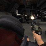 Скриншот GoldenEye: Rogue Agent – Изображение 10