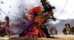 Рецензия на Hyrule Warriors. Обзор игры - Изображение 6