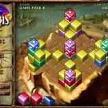 Скриншот Cubis Gold 2