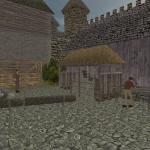 Скриншот The Provinces of Midland - Argskin – Изображение 5