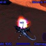 Скриншот Hellhog XP – Изображение 20