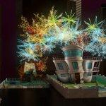 Скриншот Fireworks – Изображение 3