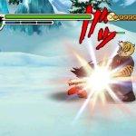 Скриншот Dragon Ball: Revenge of King Piccolo – Изображение 43