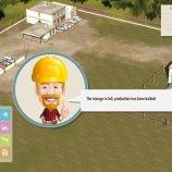 Скриншот Oil Enterprise – Изображение 2
