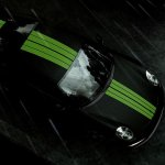 Скриншот Project CARS – Изображение 64
