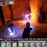 Скриншот Abyss Cave