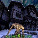 Скриншот Daikatana – Изображение 3