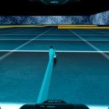 Скриншот Light Riders – Изображение 2