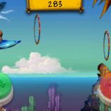 Скриншот Nimp Dash