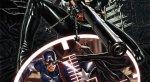 Самые яркие и интересные события Marvel и DC в ближайшие месяцы - Изображение 9