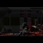 Скриншот Let Them Come – Изображение 9
