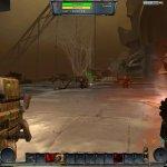 Скриншот Hellgate Global – Изображение 71