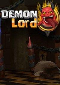 Demon Lord – фото обложки игры