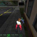 Скриншот The Great Burger War – Изображение 29
