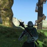 Скриншот True Blades – Изображение 7