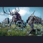 Скриншот The Witcher 3: Wild Hunt – Изображение 95