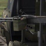 Скриншот DCS: UH-1H Huey