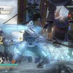 Скриншот Dynasty Warriors 6 – Изображение 61
