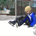 Скриншот The Sims 2: Seasons – Изображение 3