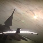 Скриншот MorphShift Wars – Изображение 11