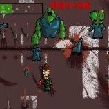 Скриншот I Kill Zombies